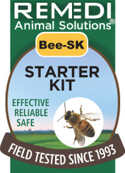 Bee Starter Kit, Bee-SK