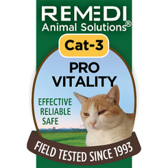 Pro-Vitality Cat Spritz