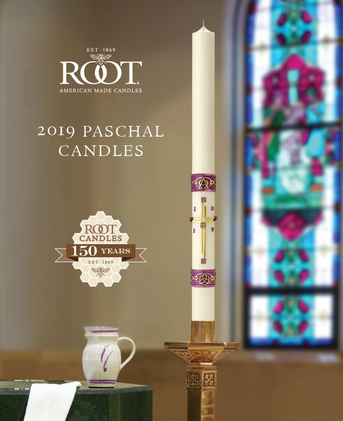 2019-root-paschal-candle-catalog.jpg