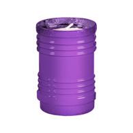 Purple 3 Day Velalite (Vela III) [Case of 24]