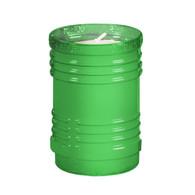 Green 3 Day Velalite (Vela III) [Case of 24]