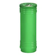 Green 6-7 Day Velalite (Vela I) [Case of 24]