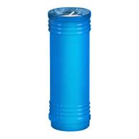 Blue 6-7 Day Velalite (Vela I) [Case of 24]