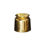 "Brass Compact Draft Proof 1-1/2"" Burner [Each]"