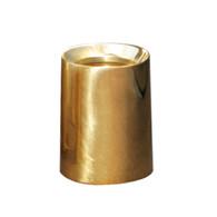"Brass Draft Proof 2"" Burner [Each]"