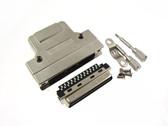 SCSI 50 Pin Connector