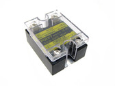 25A Solid State Relay