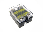 60A Solid State Relay