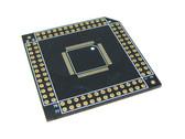 Breakout Board for MSP430
