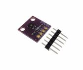 HDC1080 I2C High Accuracy Digital Humidity Temperature Sensor