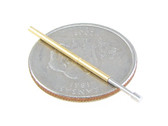 33mm Test Probe Tip Type H Pack of 10