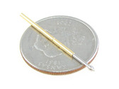 33mm Test Probe Tip Type LM Pack of 10