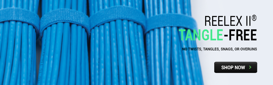 bulk-cables-new.png
