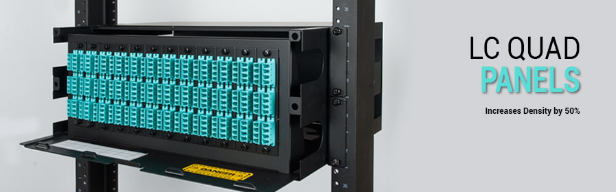 fiber-adapter-panels123.jpg