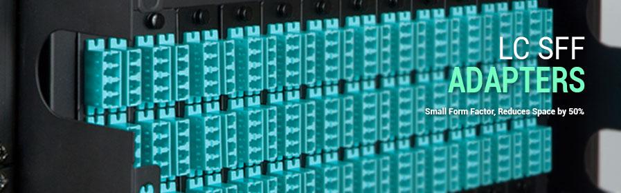 fiber-adapters123.jpg