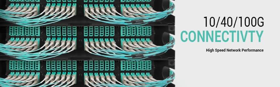 fiber-connectivity-new.jpg