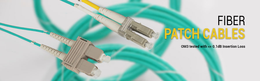 fiber-patch-cables-new.jpg