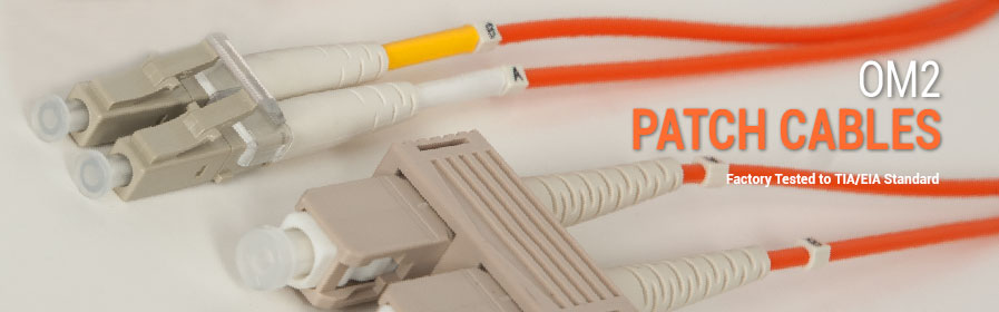 om2-fiber-patch-cables.jpg