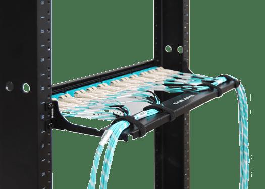 fiber bracket panels