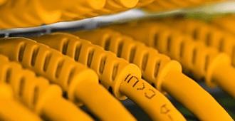 ethernet patch cables
