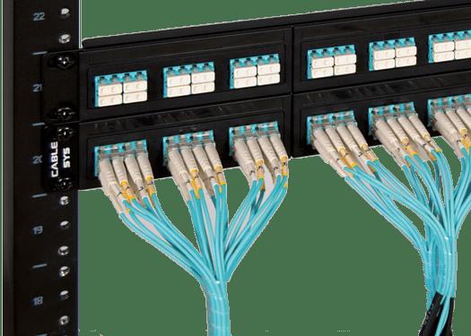 bundle6 fiber