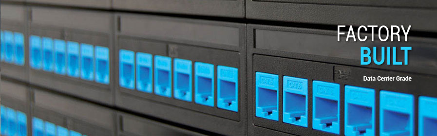 pre-terminated-patch-panels-123.jpg
