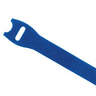 "8"" VELCRO® Brand ONE-WRAP® Strap 10 Pack"