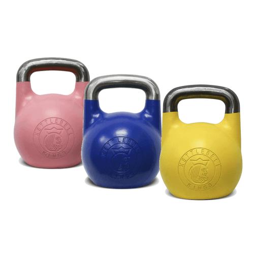 kettlebell kings-best kettlebell-kettlebells for sale-kettlebell workout-competition kettlebell-1.5pood kettlebell-cast iron kettlebell-kettlebells for sale