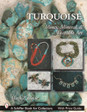 Turquoise Mines Mineral and Wearable Art