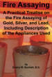 Fire Assaying
