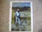 Guide to the Calicos Ghost Mining Camps CA Lost Mines