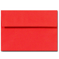 A7 Red Envelope