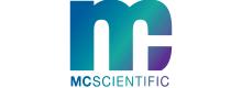 mc-scientific