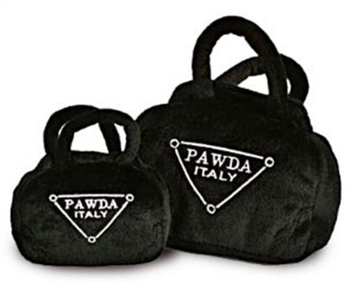 Pawda Dog Toy