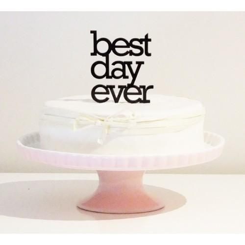acrylic-wedding-cake-topper-best-day-ever-order-online.jpg