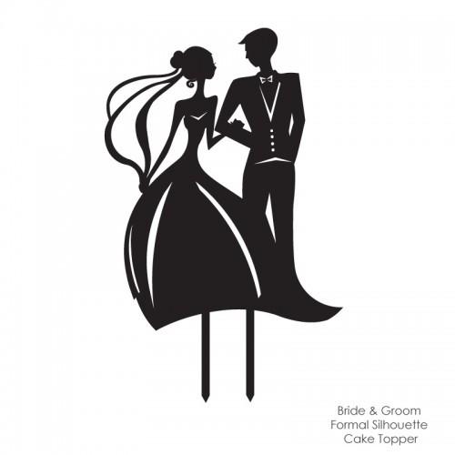bride-and-groom-getting-married-modern-formal-cake-topper.jpg