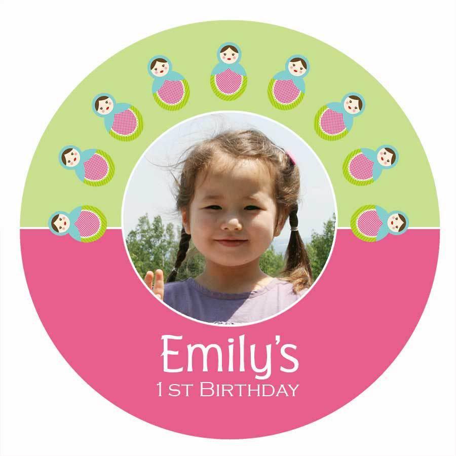 buy-personalised-kids-edible-images-in-australia-kokeshi-doll.jpg