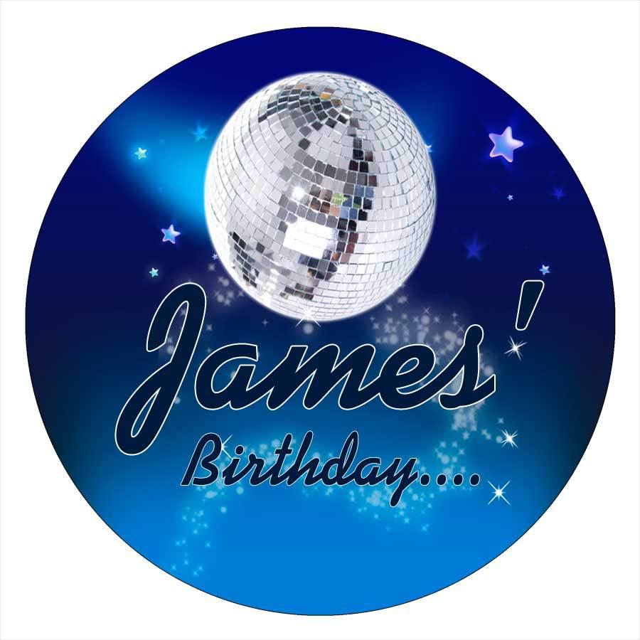 cheap-edible-images-for-kids-birthday-cakes-boys-disco-party.jpg