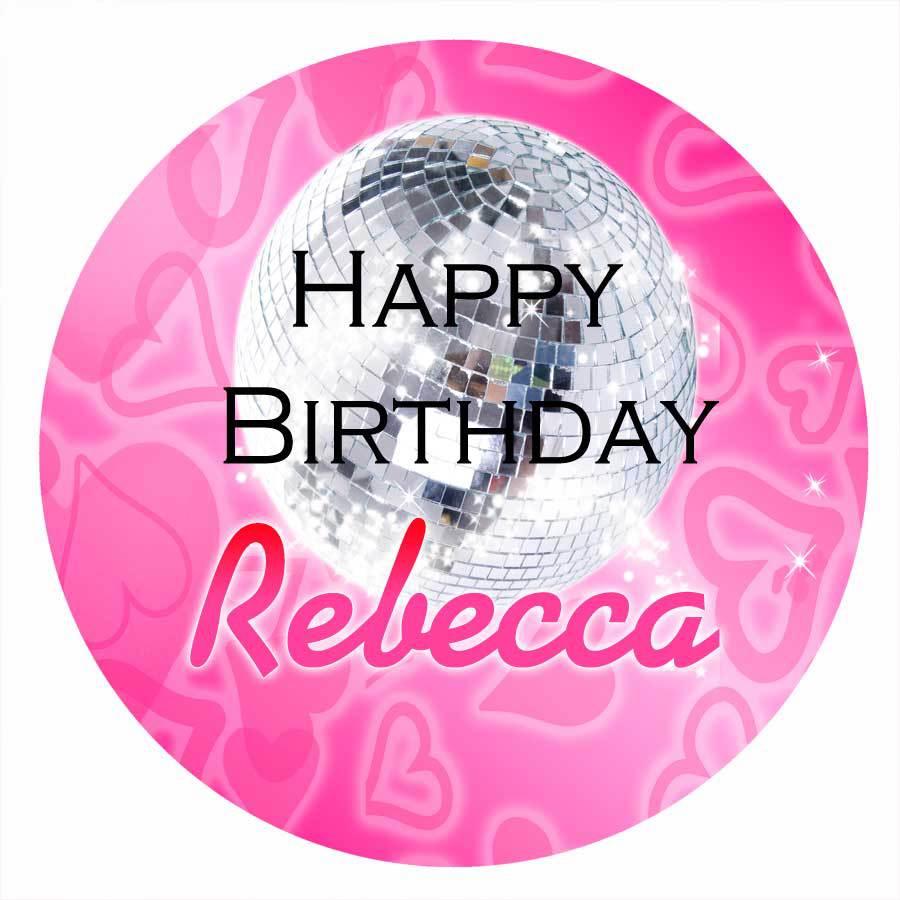 Cheap Birthday Cakes Geelong