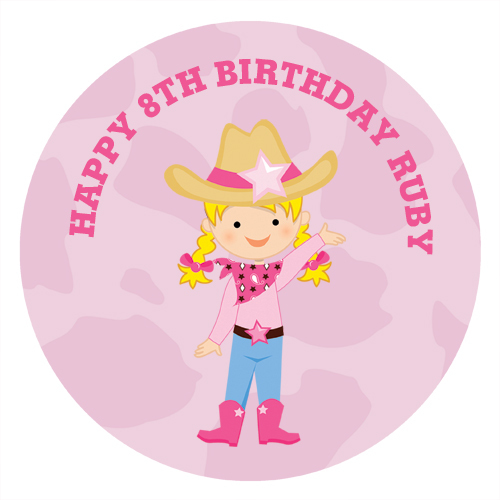 custom-childrens-birthday-cake-edible-image-pink-cowgirl.jpg