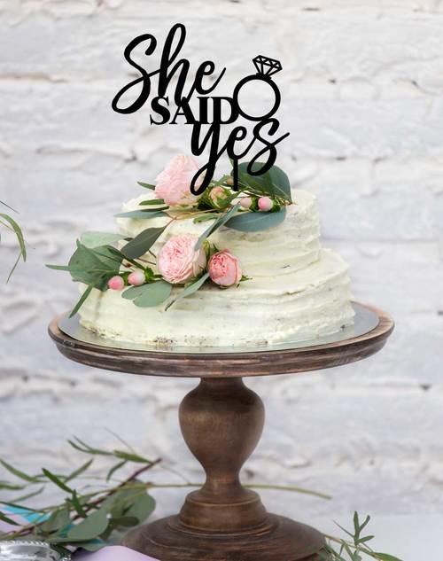 custom-engagement-cake-topper-for-sale-online.jpg