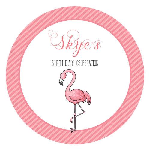 girls-birthday-cake-edible-image-custom-pink-flamingo.jpg