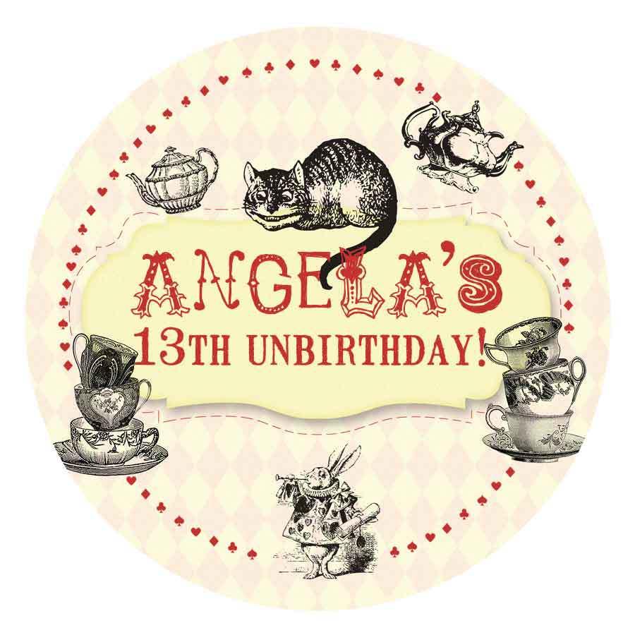 personalised-childrens-birthday-cake-edible-image-mad-hatter-unbirthday.jpg