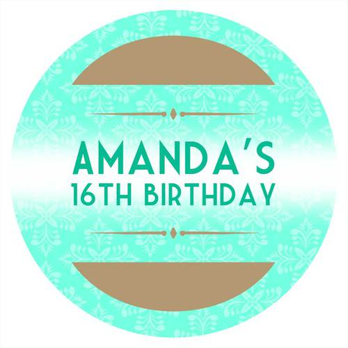 personalised-kids-birthday-cake-edible-icing-image-for-sale-event-ticket.jpg