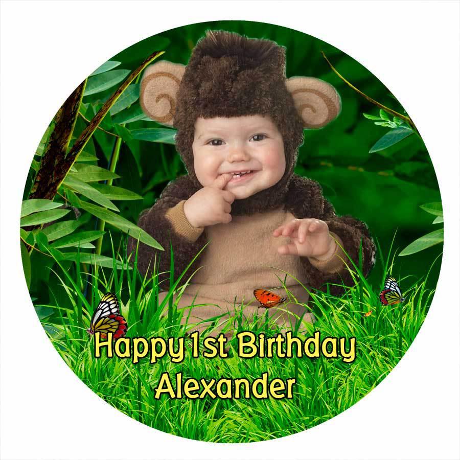 photo-edible-image-cute-monkey.jpg