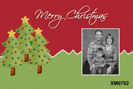 Christmas Party Invitations & Christmas Greeting Cards