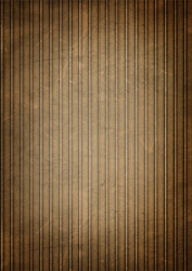 Brown Panels  Photography Background