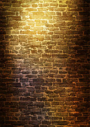 The Wall Effect Photography Background